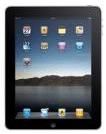 Apple iPad online bei Gravis kaufen - Ein Screenshot eines Computers - iPad 3