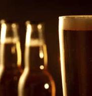 Bier brauen lernen: Braukurs in Köln – das Erlebnis - Ein Glas Wein - Bier