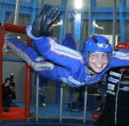 Geschenktipp: Bodyflying in Hückelhoven bei Mönchengladbach - ITB Entertainment Group B.V.