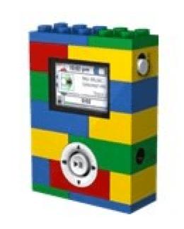 Hochwertige MP3-Player für Kinder: ++ Alle Tipps ++