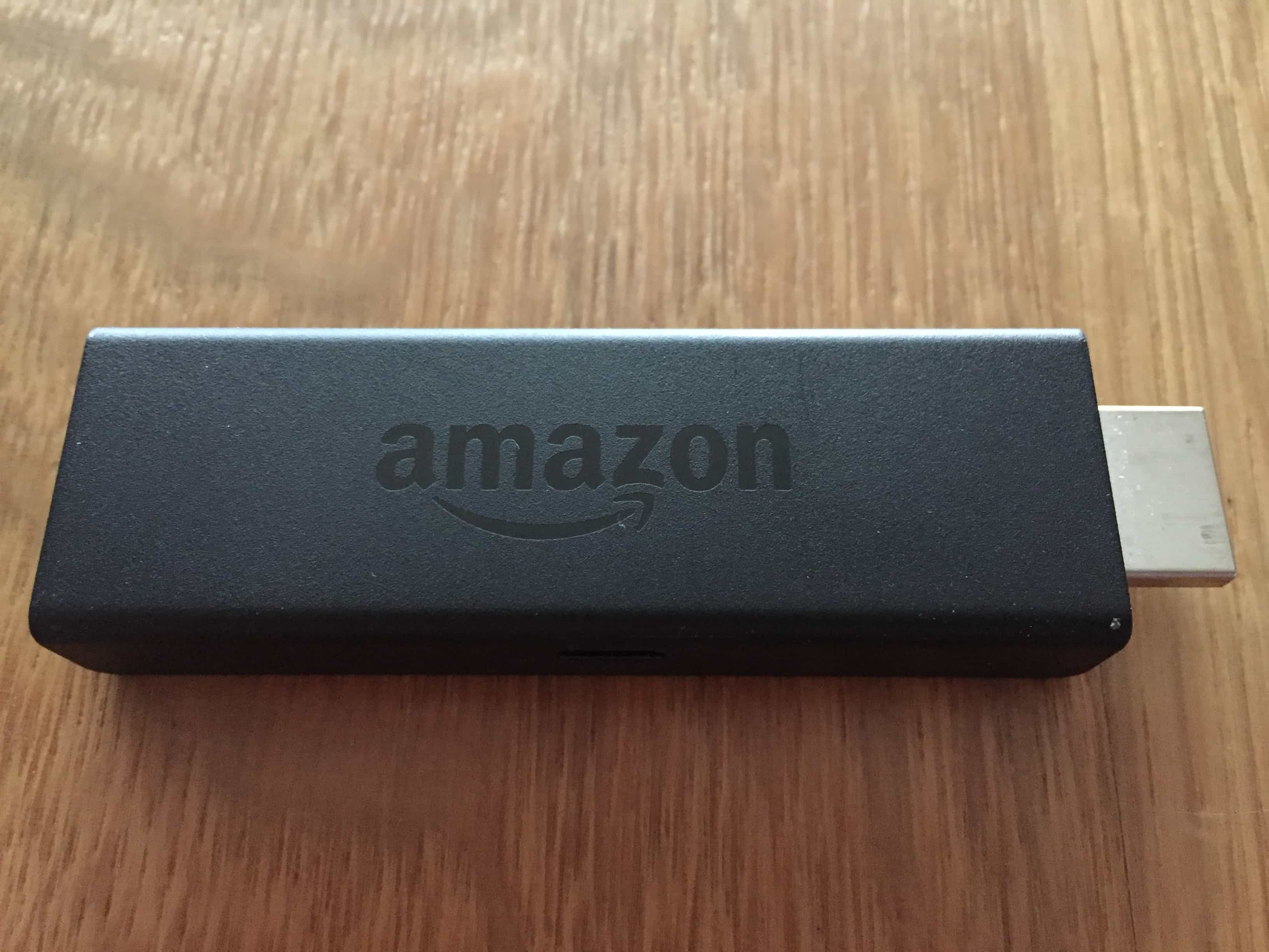 Amazon Fire Tv Stick Kaufen Medimax