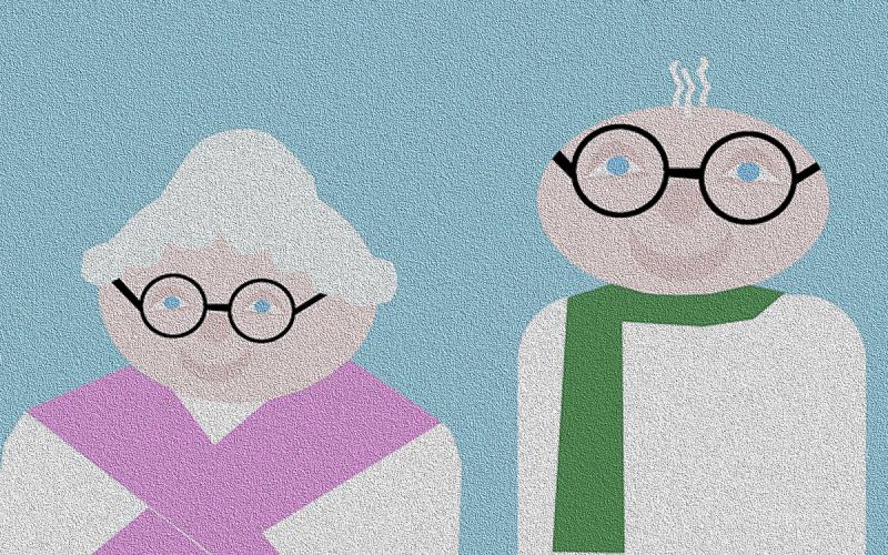 Geschenkideen für Oma und Opa