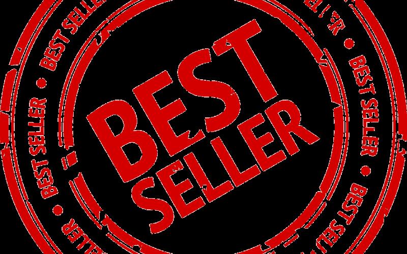 Amazon Bestseller zu Weihnachten - Clip Art